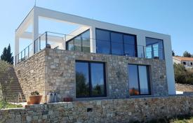 Villa – Brač, Split-Dalmatia County, Croatia for 900,000 €