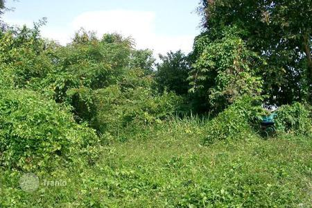 Land for sale in Southeast Asia. Development land – Rawai, Phuket, Thailand