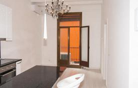1 bedroom apartments for sale in Barcelona. Flat for sale in the central area of Barcelona, in Raval