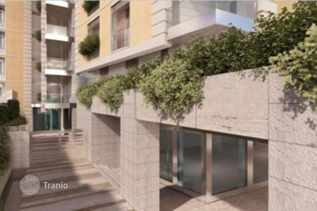 Residential from developers for sale in Italy. New home – Rome, Lazio, Italy