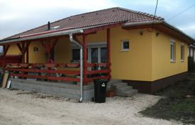 Houses for sale in Pest. Detached house – Délegyháza, Pest, Hungary