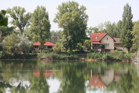 Residential for sale in Pest. Detached house – Délegyháza, Pest, Hungary