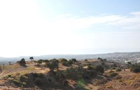 Development land for sale in Cyprus. Development land – Peyia, Paphos, Cyprus
