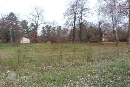 Land for sale in Somogy. Development land – Zamárdi, Somogy, Hungary