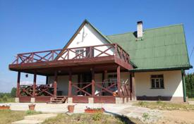 Cheap 6 bedroom houses for sale overseas. Detached house – Kalmykia, Russia