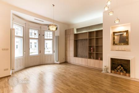 1 bedroom apartments for sale in Budapest. Apartment – Budapest, Hungary