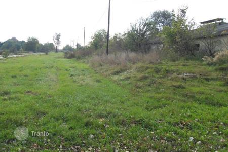 Development land for sale in Fejer. Development land – Gárdony, Fejer, Hungary
