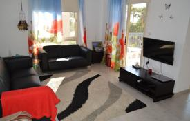 2 bedroom apartments for sale in Tala. Spacious 2 Bedroom apartment in Quiet Location — Tala
