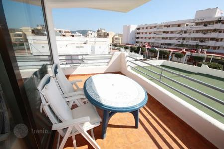 Cheap 1 bedroom apartments for sale in Balearic Islands. Apartment – Calvia, Balearic Islands, Spain