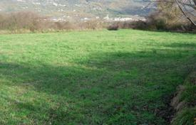 Development land for sale in Tivat (city). Development land – Tivat (city), Tivat, Montenegro
