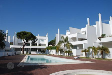 Residential for sale in Quarteira. Apartment - Quarteira, Faro, Portugal