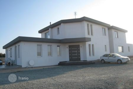 Property for sale in Palaiometocho. 3 Bedroom Detached House in Paliometocho — REDUCED
