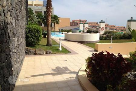 Cheap residential for sale in Andalusia. Comfortable apartment at a low price in El Madronyal. Urgent sale!