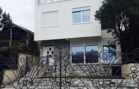 Coastal houses for sale in Ulcinj. Villa – Kunje, Ulcinj, Montenegro