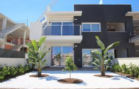4 bedroom apartments for sale in Alicante. Apartment – Torrevieja, Valencia, Spain