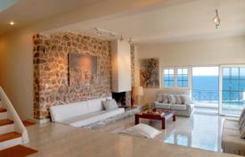 Villa – Pefki, Administration of the Peloponnese, Western Greece and the Ionian Islands, Greece for 5,600 € per week