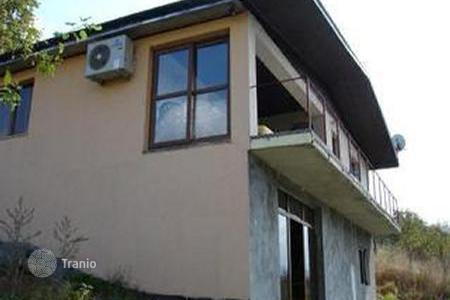 Residential for sale in Gabrovo. Townhome – Tryavna, Gabrovo, Bulgaria