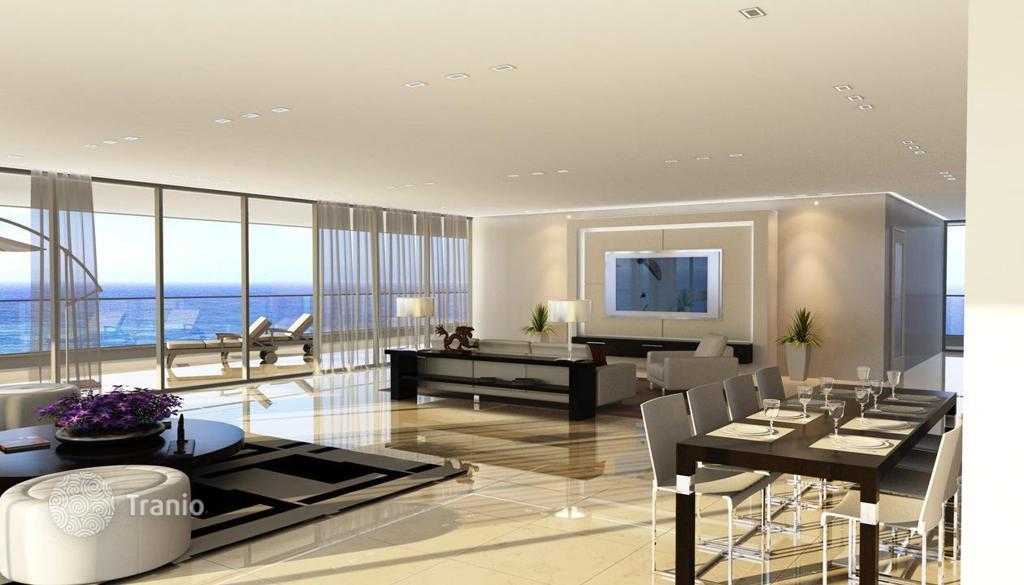 Недвижимость в Килкис на побережье цены