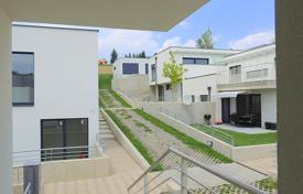 1 bedroom apartments from developers for sale in Central Europe. New home – Graz, Steiermark, Austria