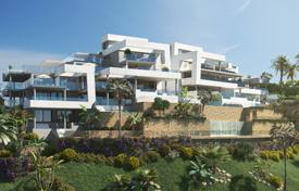 Incredible new modern apartment, Nueva Andalucía, Marbella, Spain for 795,000 €