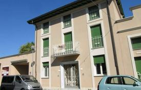 Property for sale in Viareggio. Five-room apartment in Viareggio, Tuscany, Italy