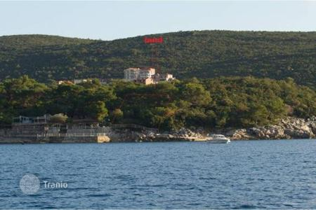 Luxury property for sale in Herceg-Novi. Townhome - Herceg Novi (city), Herceg-Novi, Montenegro