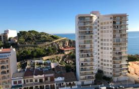 Furnished apartment with sea and mountain views, Cullera, Spain for 178,000 €