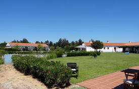 Apartments for sale in Portugal. Established 12 suite Bed and Breakfast in beautiful location near beach at Odeceixe, Costa Vicentina