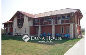 Houses for sale in Enying. Detached house – Enying, Fejer, Hungary