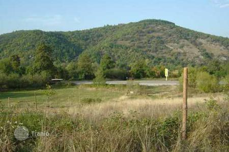 Agricultural land for sale in Sofia region. Agricultural – Dolna Banya, Sofia region, Bulgaria