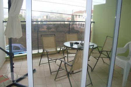 Cheap 2 bedroom apartments for sale in Strovolos. 2 Bedroom Apartment in Strovolos