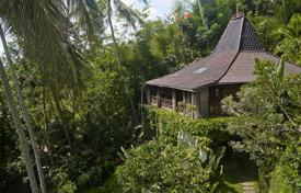 Residential to rent in Ubud. Villa – Ubud, Bali, Indonesia