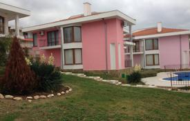 Cheap houses for sale in Bulgaria. Townhome – Burgas (city), Burgas, Bulgaria