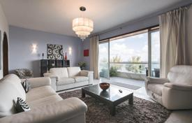 Apartments for sale in Malta. Sliema, Fully Furnished Apartment