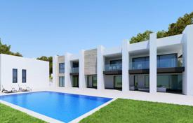 New home – L'Alfàs del Pi, Valencia, Spain for 1,075,000 €