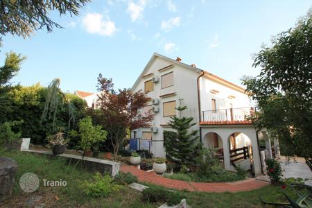 Coastal houses for sale in Tivat. Mansion - Tivat (city), Tivat, Montenegro