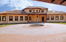 Residential for sale in Mánfa. Detached house – Mánfa, Baranya, Hungary