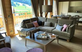 3 bedroom villas and houses to rent in France. Chalet – Haute-Savoie, Auvergne-Rhône-Alpes, France