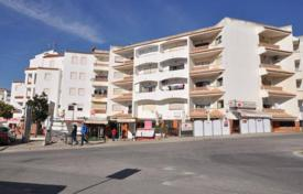 1 bedroom apartments for sale in Algarve. One-bedroom apartment, in 200 meters from the beach, Albufeira, Portugal