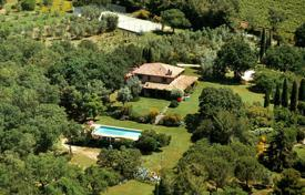 Villa – Magliano In Toscana, Tuscany, Italy for 2,700,000 €