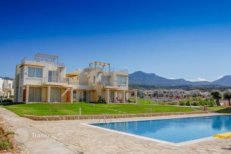 Cheap apartments for sale in Kyrenia. Apartment – Esentepe, Kyrenia, Cyprus