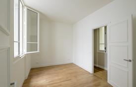 Cheap property for sale in Ile-de-France. Neuilly-sur-Seine –Apartment in a luxurious building