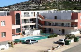 Apartments with pools for sale in Yeroskipou. Apartment – Yeroskipou, Paphos, Cyprus