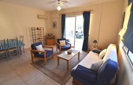 Property to rent in Peyia. Apartment – Peyia, Paphos, Cyprus
