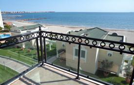 Apartments for sale in Pomorie. Apartment – Pomorie, Burgas, Bulgaria