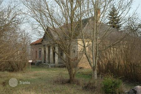 Property for sale in Nograd. Detached house – Nograd, Hungary