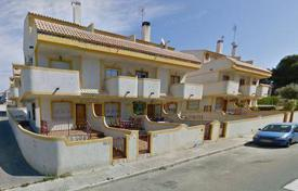 Bank repossessions property in Spain. Terraced house – Villamartin, Andalusia, Spain