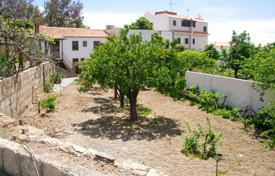 Property for sale in Vilaflor. Villa with garden and bodega, in Vilaflor, Canary islands, Spain