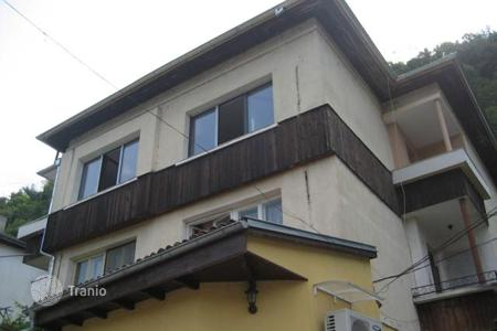 Apartments for sale in Veliko Tarnovo. Apartment – Veliko Tarnovo (city), Veliko Tarnovo, Bulgaria