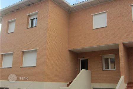 4 bedroom houses for sale in Castille La Mancha. Villa – Toledo, Castille La Mancha, Spain